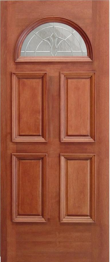 Maprex galer a puertas econ micas for Puertas economicas